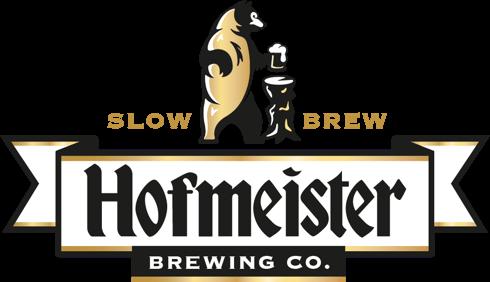 THE HOFMEISTER BREWING COMPANY LTD